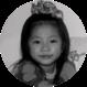 Danica Childhood