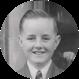 David Childhood