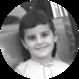 Helen Childhood