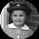 Jenny Childhood